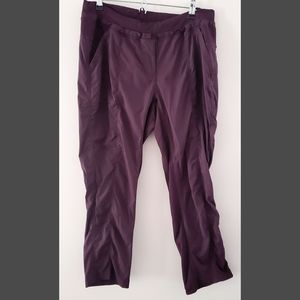 Lululemon Dance Studio Pant
